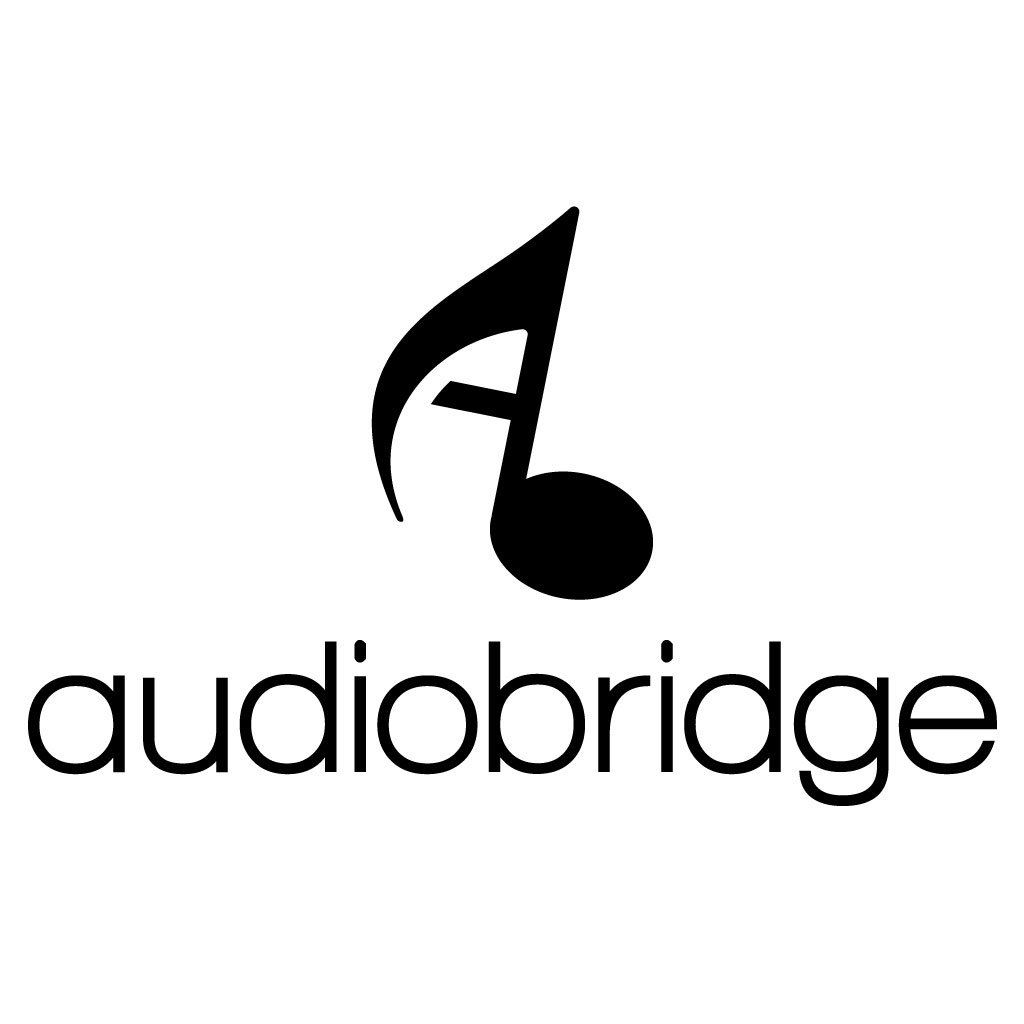 //www.bdt.com/wp-content/uploads/2018/10/1024-audiobridge-square.jpg