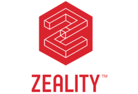 //www.bdt.com/wp-content/uploads/2018/10/zeality-logo.png